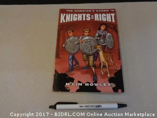 Knights of Right
