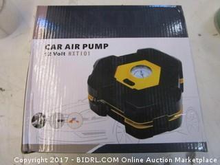 Car Air Pump Please Preview