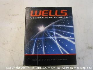 Wells Reay Please Preview