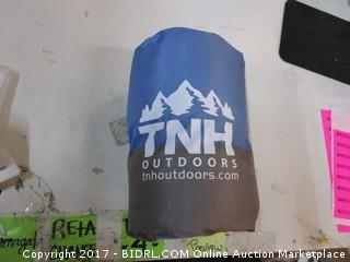 TNH Outdoors Please Preview