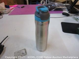 Travel Mug Please Preview