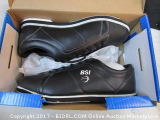 BSI Shoes Please Preview