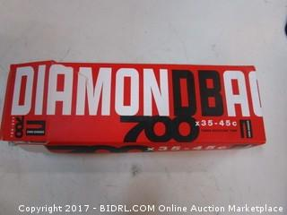 Diamondback Tube Please Preview