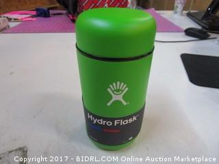 Hydro Flask Please Preview