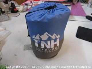 TNH Outdoor Please Preview