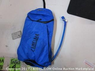 camelbak Please Preview