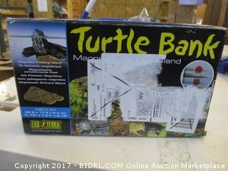 turtle bank Please Preview