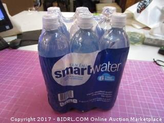 Smart Water Please Preview