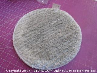 Carpet Bonnet Please Preview