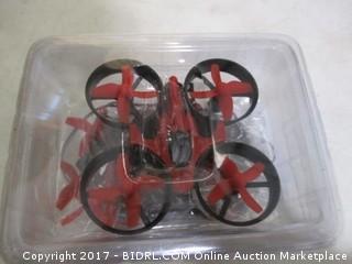E010 Mini Drone