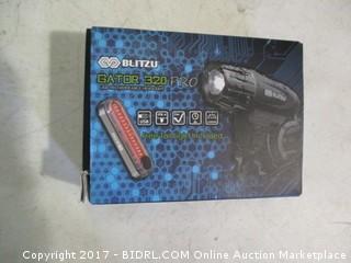 Gator 300 Pro