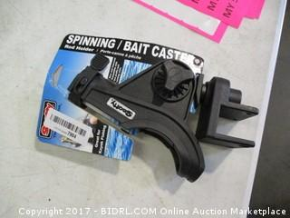 Spinning /Bait Caster