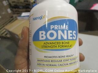 Prime Bones Sealed