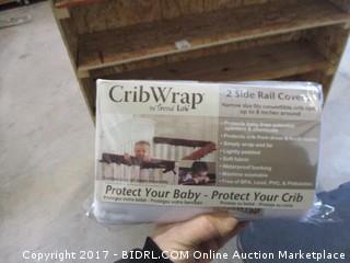 Crib Wrap
