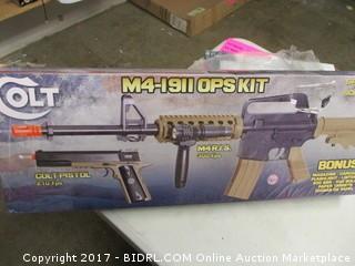Colt Ops Kit