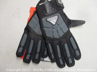 Adidas Gloves