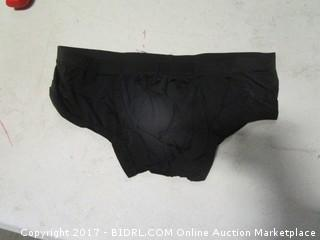 Womens Underwear XL