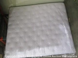 Cal King Mattress Please Preview