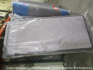Twin XL Box Spring Please Preview