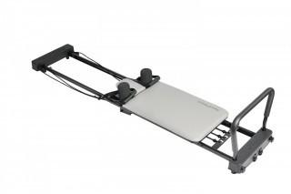 AeroPilates by Stamina 287 Reformer (Retail $1,081.00)