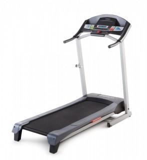 Weslo Cadence G 5.9 Treadmill (Retail $279.00)