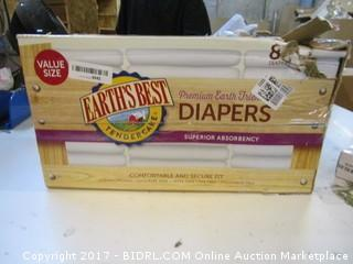 Diapers Please Preview