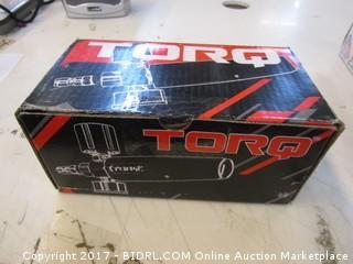 TORO  Please Preview