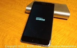 Nokia Please Preview