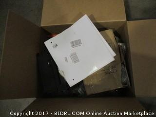 Box Lot Please Preview