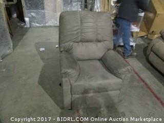 Signature Rocker Recliner Please Preview