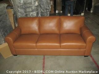 Sofa MSRP $2640.00 Please Preview