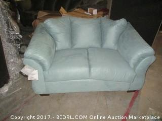 Signature Loveseat MSRP $940.00 Please Preview