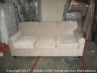 Sofa Sleeper MSRP $2000.00 Please Preview