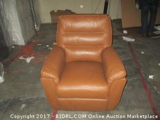 Swivel Slider Recliner Please Preview
