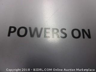 BIDRLCOM Online Auction Marketplace Auction High End Online - Online invoice dtv