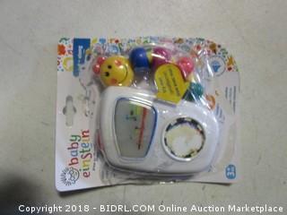 Baby Einstein Toy