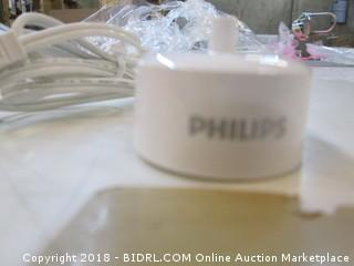 Philips Please Preview