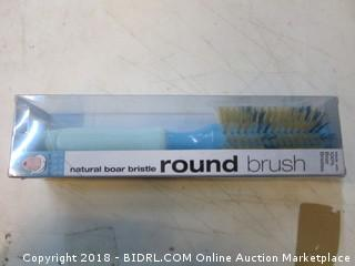 Round Brush Please Preview