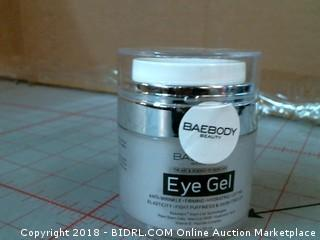 Eye Gel Please Preview