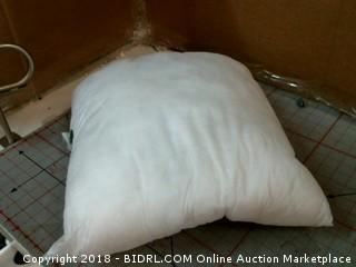 Pillow Please Preview