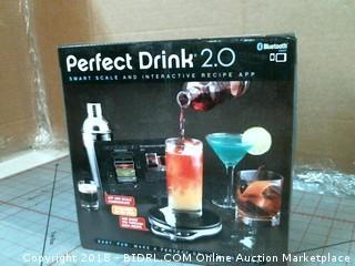 Perfect Drink
