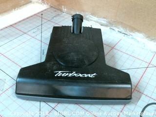 trubocat Vacuum Head