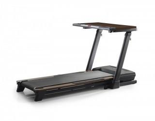 NordicTrack Desk Treadmill (Retail $863.00)