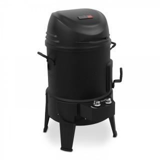 Char-Broil The Big Easy TRU-Infrared Smoker Roaster & Grill (Retail $169.00)