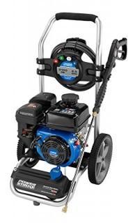 DEWALT D55168 200 PSI 15 Gallon 120-Volt Electric Wheeled Portable Workshop Compressor (Retail $504.00)