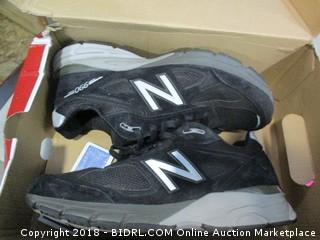Newbalance Shoes