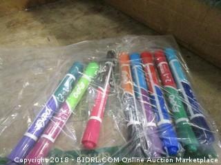 Expo Pens