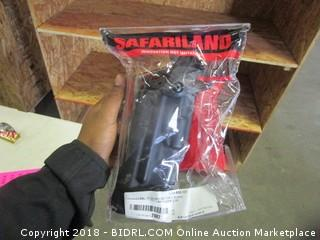Safariland Tactical Military Holster