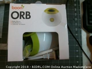 boon ORB