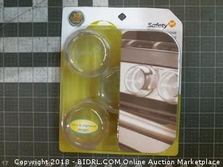 Safety 1st Stove Knob cover